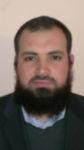 m_ali_abushady