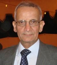 technouk