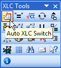 AutoXLCSwitch.png