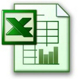 XLC Add-In for Excel
