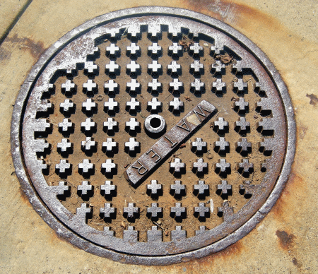 Blind Plate or Manhole Cover Thickness Calculations