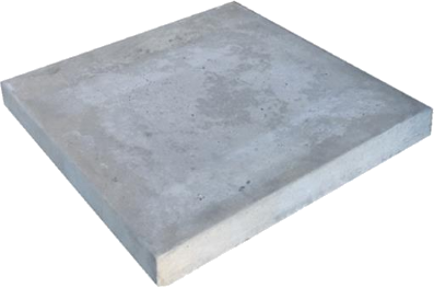 MINIMUM THICKNESS OF SOLID SLAB 9.5.3.3(ACI 318 - 08)
