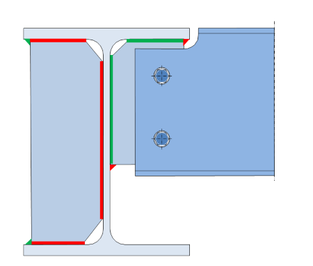 XL-CAD for Steel Sections