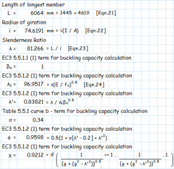 EC3 Calculations.xls