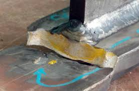 Fatigue Damage in Steel Welds.xls
