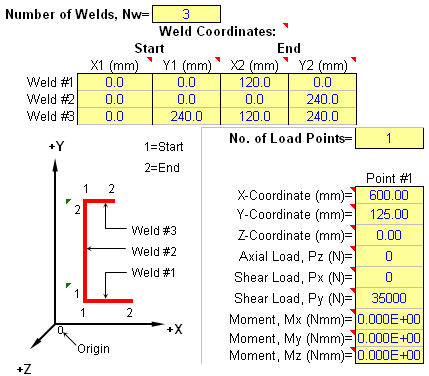 WELDGRP Metric.xls