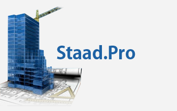 STAAD File Processor