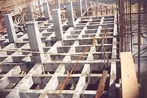 Design of RCC Rectangular Beams as per IS 456-2000
