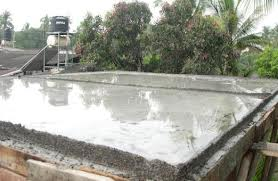 slab design as per IS 456 2000
