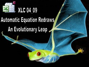 XLC 04_09 Gives You Wings!