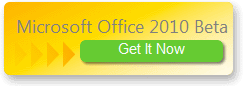 Office2010.png