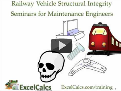 RailVehicleEngineeringCourse4.png