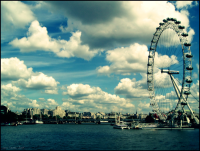 London%20Eye%20Dummy%20Pod_T01.png